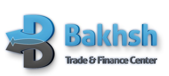 Bakhsh Trade and Finance Center