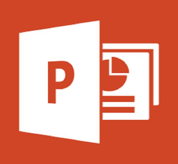 PowerPoint 2013 Expert