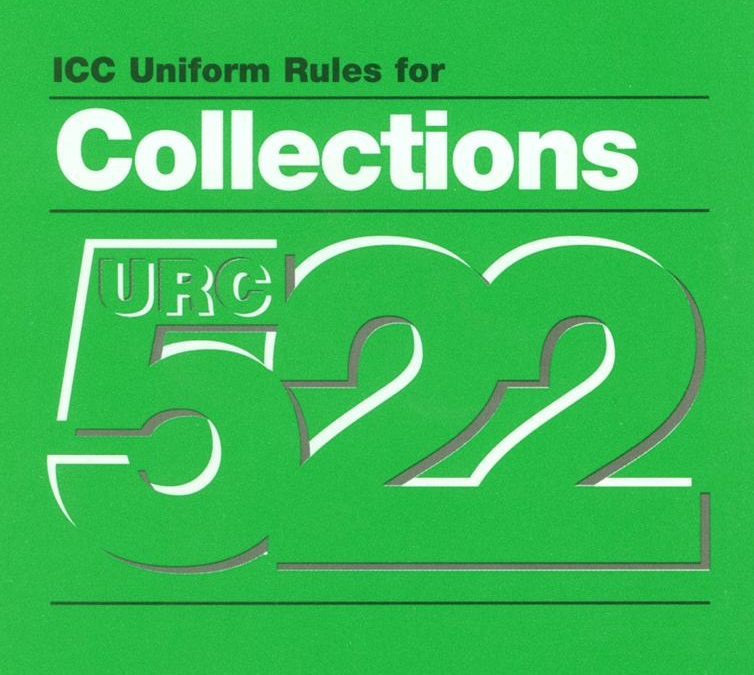 URC 522