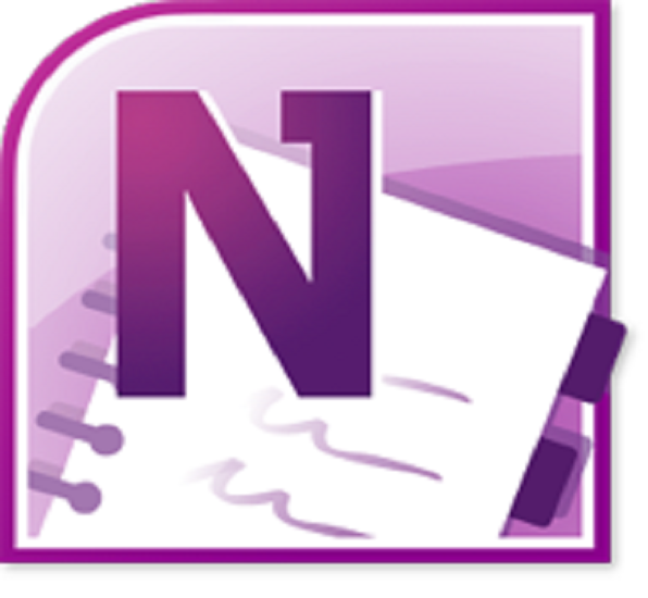 OneNote 365 Essentials