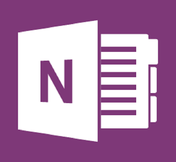 OneNote 2013 Essentials