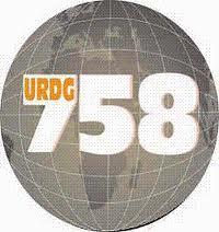 URDG 758