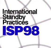 ISP 98