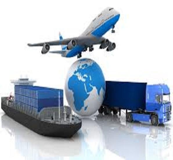 Basic Export